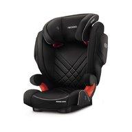 Recaro - Scaun auto pentru copii fara isofix Monza Nova 2 Performance Black