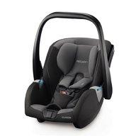 Recaro - Scaun auto pentru copii Guardia Carbon Black