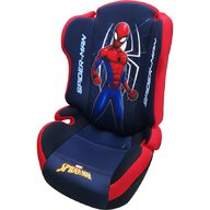Disney - Scaun auto Spiderman 15 - 36 kg  CZ10284
