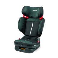 Peg Perego - Scaun auto Viaggio 2-3 Flex, cu Isofix, 15-36 kg, Forest