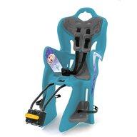 Disney - Scaun de bicicleta spate Frozen  MD307838036