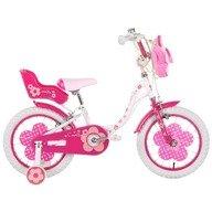 Bicicleta copii Camilla 16 Schiano Kids