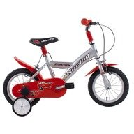 Bicicleta copii Hot Racing 12 Schiano Kids