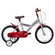 Bicicleta copii Hot Racing 14 Schiano Kids