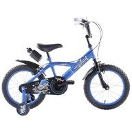 Bicicleta copii Shark 16 Schiano Kids