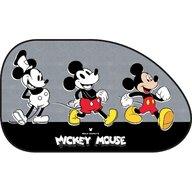 Disney Eurasia - Set 2 parasolare auto XL Mickey