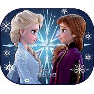 Disney - Set 2 parasolare Frozen 2 Sisters  CZ10248