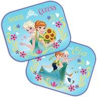 Seven - Set 2 parasolare Frozen Sister Queens