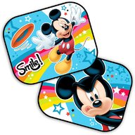 Seven - Set 2 parasolare Mickey , Multicolor