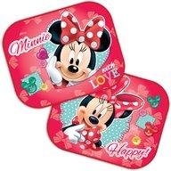 Seven - Set 2 parasolare Minnie Happy