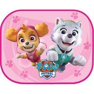 Disney - Set 2 parasolare Paw Patrol Girl  CZ10240