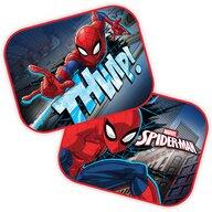 Seven - Set 2 parasolare Spiderman
