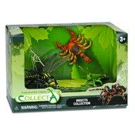 Collecta - Set 3 figurine Insecte
