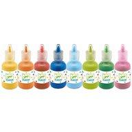 Djeco - Set 8 culori guase