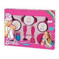 Faro - Bucatarie Set accesorii Barbie