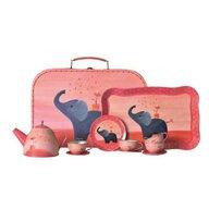 Egmont toys - Set de ceai Elefant