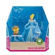 Bullyland - Set 2 figurine Cenusareasa