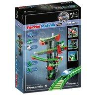 Fischertechnik - Set constructie Profi Dynamic S, 3 modele