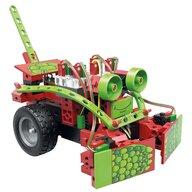 Fischertechnik - Set constructie Robotics Mini Bots