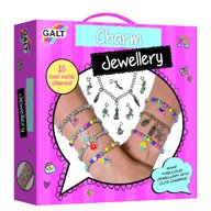 Galt - Set creatie bijuterii Charm Jewellery