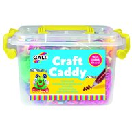 Galt - Set creativ Craft Caddy