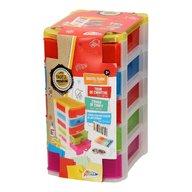 Grafix - Set creativ Tower of Craft