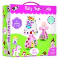 Galt - Set creativ Veioza Fairy