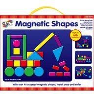 Galt - Set cu forme magnetice