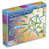 Geomag - Set de constructie magnetic Color, 35 piese