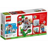 Set de extindere Whomp LEGO® Super Mario, pcs  133
