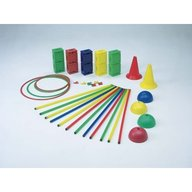 Active Play - Set de motricitate A