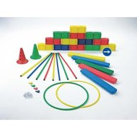 Active Play - Set de motricitate E