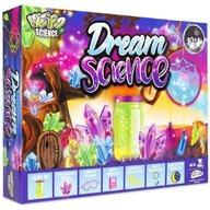 Grafix - Set experimente - In lumea viselor