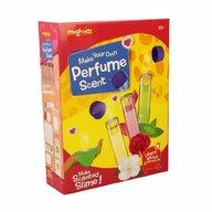 Keycraft - Set experimente Parfumul preferat