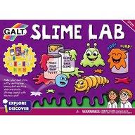 Galt - Set experimente Slime lab