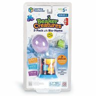Learning Resources - Set figurine Beaker Creatures