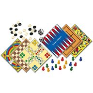 Noris - Set jocuri Colectie cu 100 de jocuri