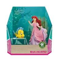 Bullyland - Set 2 figurine Mica Sirena