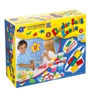 FEUCHTMANN - Set modelaj Creative box