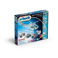 Eitech - Set Multi-Modele