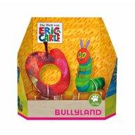 Bullyland - Set Omida mancacioasa