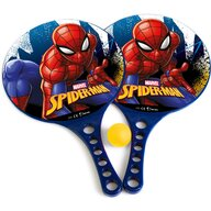 Seven - Set Palete cu Minge Spiderman