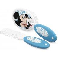 Lulabi - Set Perie si Pieptan Mickey