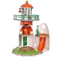 Simba - Set Fireman Sam Lighthouse cu figurina si accesorii