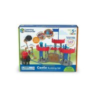 Learning Resources - Set STEM - La castel
