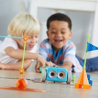 Learning Resources - Set Stem robotelul Botley
