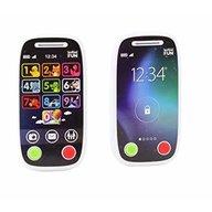 Kidz Delight - Set telefon statie emisie receptie