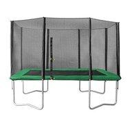 Heutink - Set trambulina Ookee Jump cu plasa de protectie 305 cm