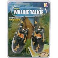 Keycraft - Set Walkie Talkie Micul Explorator