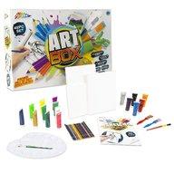 Grafix - Setul micului artist